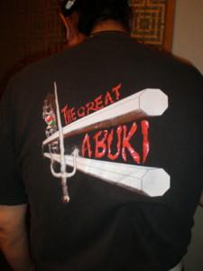 kabuki19.jpg