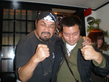 kabuki26.jpg