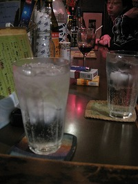 koenji-kissa-progre174.jpg