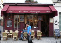 la-grille-montorgueil1.jpg