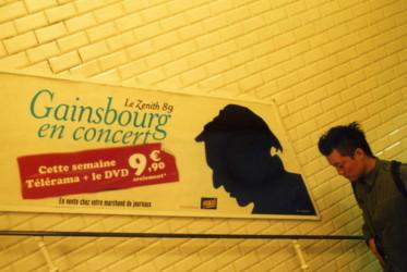 metro-Gainsbourg.jpg