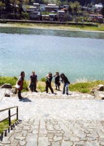sanashi-river.jpg