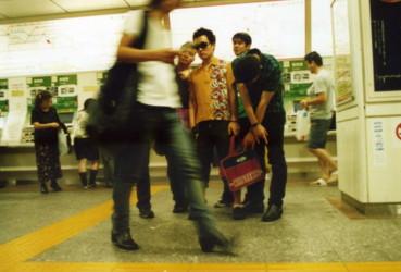 takadanobaba-station.jpg