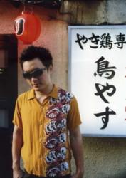 takadanobaba-toriyasu1.jpg