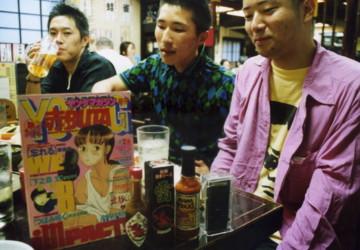 takadanobaba-toriyasu2.jpg