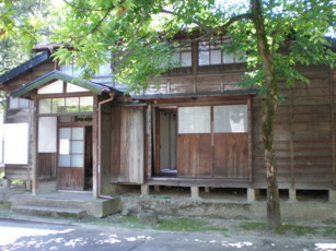 yamamoto-isoroku2.jpg
