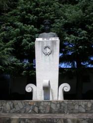 yamamoto-isoroku3.jpg