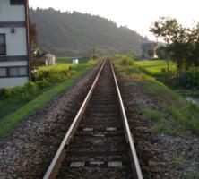 yokkamachi1.jpg
