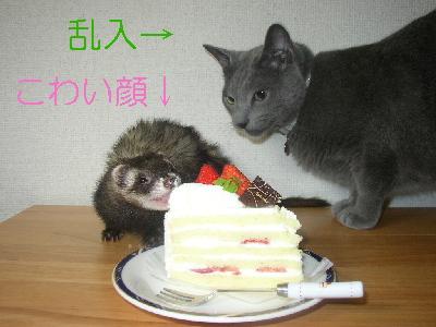 りう誕生日NG2