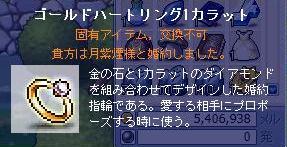 20071009000757.jpg