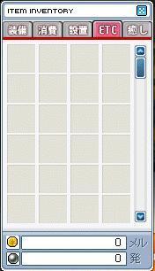 20070402152111.jpg