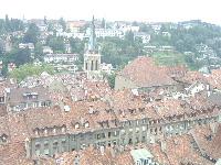 20060120-2.jpg