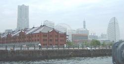20060511-2.jpg