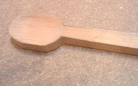 20060513-5.jpg