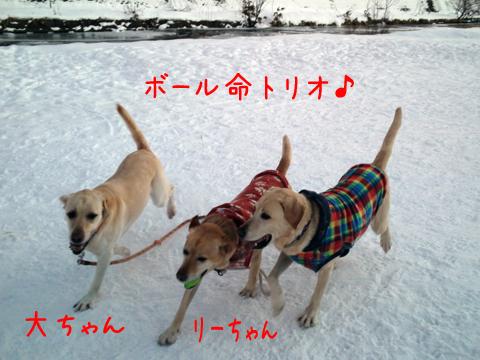 3wan_20111221005337.jpg