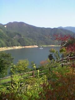 mizukeshiki.jpg