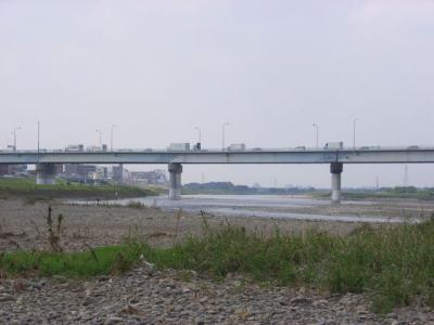 20080913-6