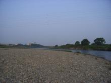 20070728tamagawa01