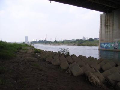 20080913-9