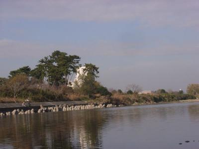 20081220-4