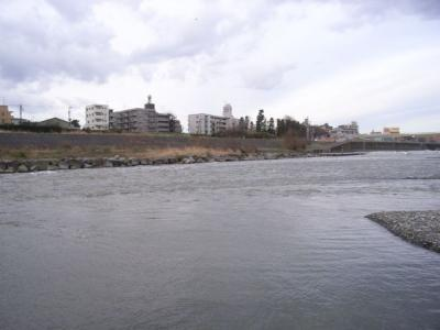 20090307-1
