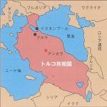 toruko_map.jpg