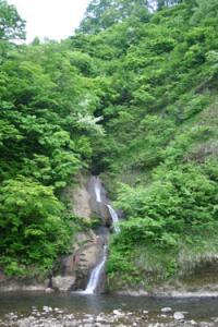 yuuhodou-2-25.jpg