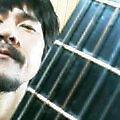 P505iS0001966314.jpg
