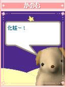 060818kanomu2.jpg