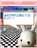 060823content2.jpg