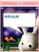 060823shounen11.jpg