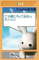 060830haiku8.jpg