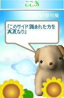 060914suikou2.jpg