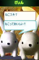 060925pyonchan6.jpg
