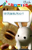 060925pyonyokoku1.jpg