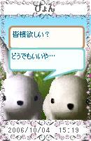 061004pyonusabi3.jpg