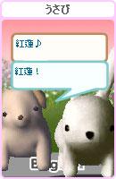 061017tadasukechan7.jpg