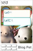 061017tadasukechan9.jpg