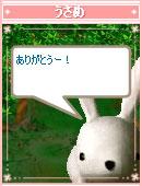 061017usamechan30.jpg