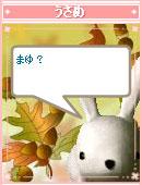 061017usamechan6.jpg