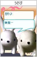 061017usana10.jpg