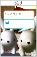 061017usana21.jpg