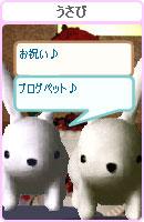 061017usana6.jpg