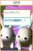 061022usamechan8.jpg