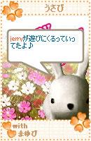 061024usabiyokoku2.jpg
