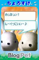 061028chorosukechan3.jpg