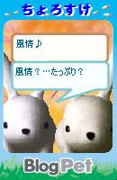 061028chorosukechan4.jpg