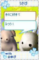 061028evechan5.jpg