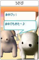 061028kanomuchan3.jpg