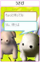 061028kanomuchan4.jpg